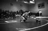 1991 Wrestling Greene Invit Jan 30 799
