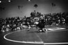 1991 Wrestling Greene Invit Jan 30 808