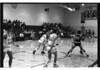 1992 Clarksville Boys BB Dec 05 344