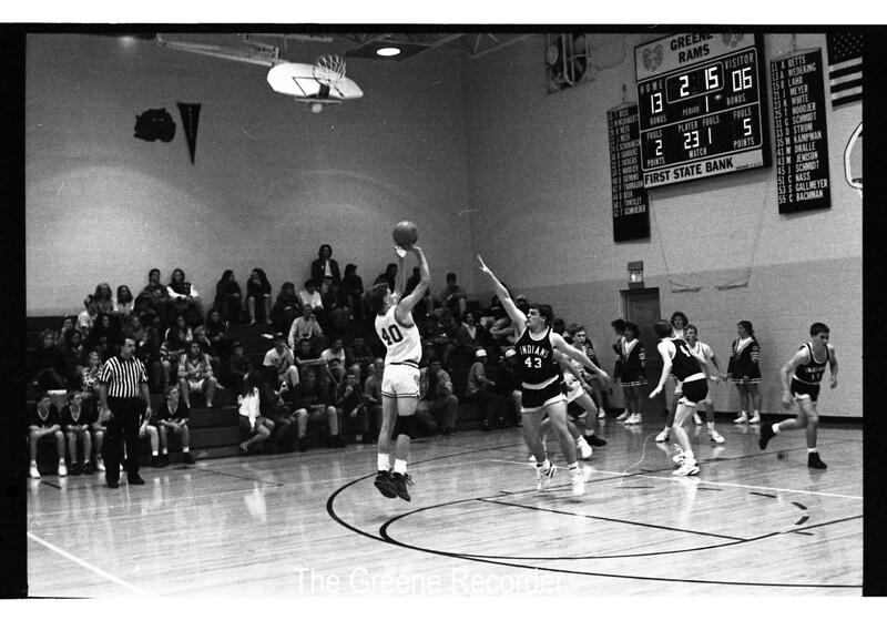 1992 Clarksville Boys BB Dec 05 314