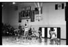 1992 Clarksville Boys BB Dec 05 315
