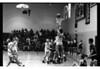 1992 Clarksville Boys BB Dec 05 322