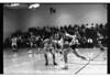 1992 Clarksville Boys BB Dec 05 340