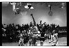 1992 Clarksville Boys BB Dec 05 318