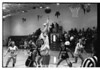1992 Clarksville Girls BB Dec 05 324