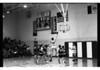 1992 Clarksville Boys BB Dec 05 316