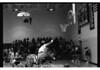 1992 Clarksville Boys BB Dec 05 319