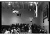 1992 Clarksville Boys BB Dec 05 343