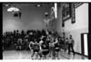 1992 Clarksville Boys BB Dec 05 320