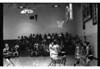 1992 Clarksville Boys BB Dec 05 342