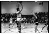 1992 Clarksville Boys BB Dec 05 341
