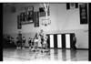 1992 Clarksville Girls BB Dec 05 326