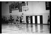 1992 Clarksville Girls BB Dec 05 327