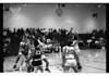 1992 Clarksville Boys BB Dec 05 317