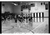 1992 Clarksville Boys BB Dec 05 345