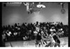 1992 Clarksville Girls BB Dec 05 325