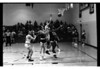 1992 Clarksville Boys BB Dec 05 323