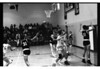 1992 Clarksville Boys BB Dec 05 321