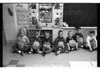 1992 kids w pumpkinsOct 25 254