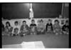 1992 kids w pumpkins Oct 25 258