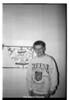 1992 Oct 25 247