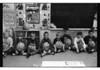 1992 kids w pumpkins Oct 25 256