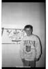 1992 Oct 25 248