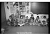1992 kids w pumpkins Oct 25 260