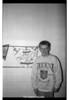 1992 Oct 25 249