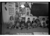 1992 kids w pumpkins Oct 25 257