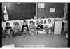 1992 kids w pumpkins Oct 25 259