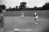 1993 Little League July 17 sheet 08 259