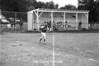 1993 Little League July 17 sheet 08 255