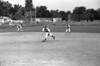 1993 Little League July 17 sheet 08 258