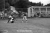 1993 Little League July 17 sheet 08 256
