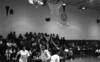 1993 Alumni game Apr 03050