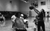 1993 Alumni game Apr 03057