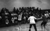 1993 Alumni game Apr 03055