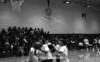 1993 Alumni game Apr 03 048