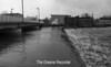 1993 flood sheet 33 516