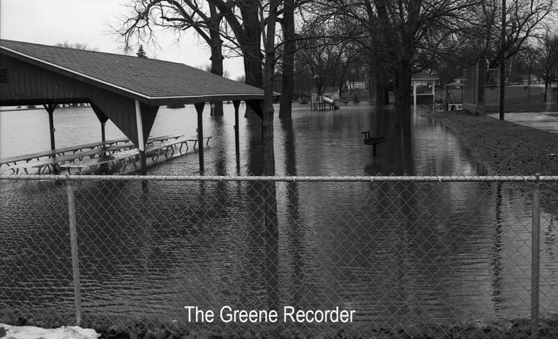 1993 flood sheet 33 514