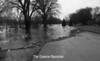 1993 flood sheet 33 515