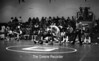 1994 GHS Invit wrest 475