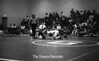 1994 GHS Invit wrest 472