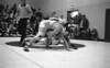 1994 Conference Wrestling Jan 28 465