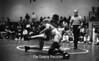 1994 GHS Invit wrest 477