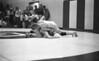 1994 Conference Wrestling Jan 28 460