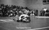 1994 Conference Wrestling Jan 28 459