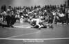 1994 Conference Wrestling Jan 28 468