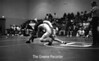 1994 GHS Invit wrest 476